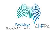 logo-ahpra and psyba.png