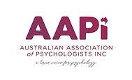 HH0536_AAPI_Logo Design_(white true voic