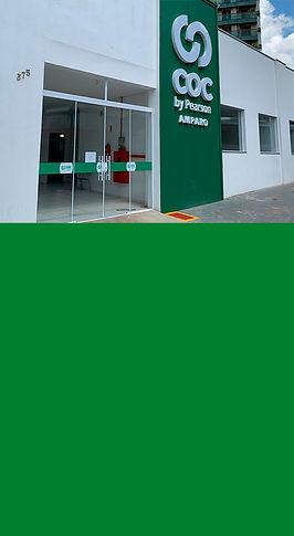 COC Amparo 2020.jpg