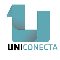 Uniconecta.png