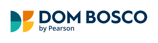 DomBosco_Primary_B_RGB.png