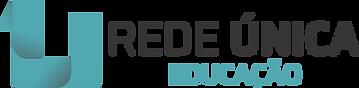 logo_UNICA_EDUCAÇÃO2.png
