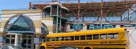 Escola Única Bilíngue Ribeirão Preto Unidade Boulevard