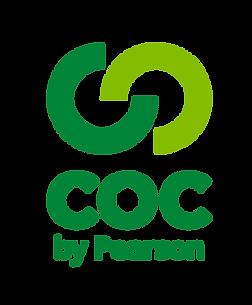Logo COC Vertical 2017.png