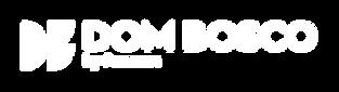 DomBosco_Primary_Mono_W_RGB.png