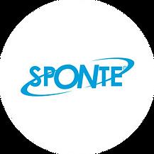 sponteball.png