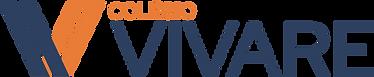 logo OFICIAL Vivare.png