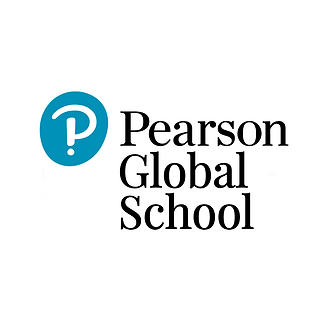 pearsonglobal.png