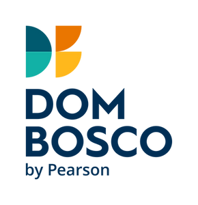 Dom Bosco 2017 png.png
