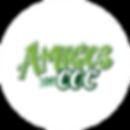 AMIGOSCOC.png