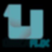 Logo Unicaflix.png