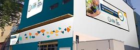Escola Única Unidade São Bernardo do Campo