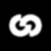 COC_Symbol_Mono_W_RGB.png