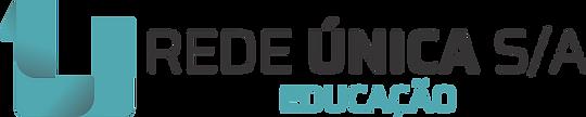logo_UNICA_EDUCAÇÃO_comprido.png