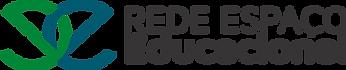 logomarca_Espaço_Educacional_-_horiz.png