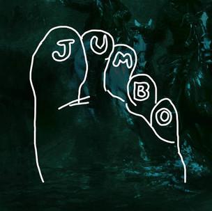 Chump / Mute - JUMBO