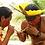 Thumbnail: Rapé Sacred Amazonian Snuff