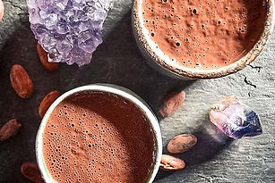 cacao_800x.jpg