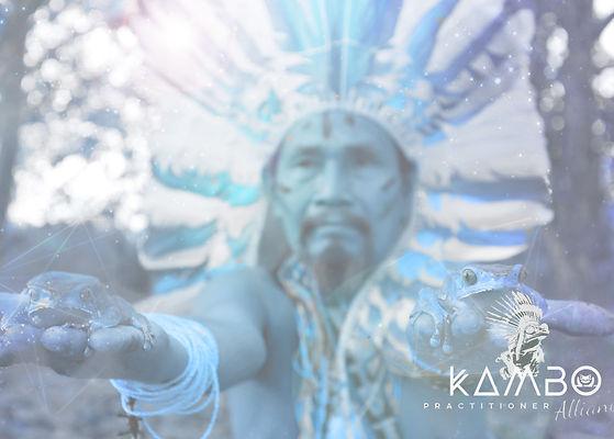 Kambopicuse_edited.jpg
