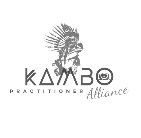 kambologooo_edited.png
