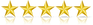 dlf.pt-gold-star-png-97164.png