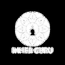 innerguru_edited.png