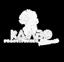 kambologooo_edited_edited.png