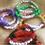Thumbnail: Motivation Bracelets for Kids