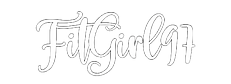 Logo Fit girl_edited_edited.png