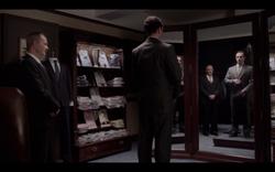 The Americans S06 E08 1