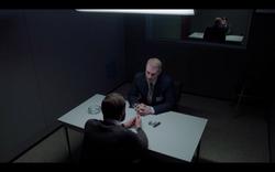The Americans S06 E09