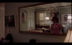 The Americans S06 E06 5