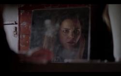 The Americans S06 E08 2