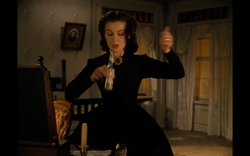 Gone with the Wind 16