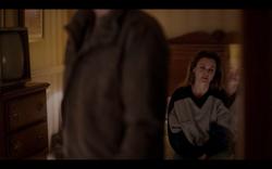 The Americans S06 E06 2