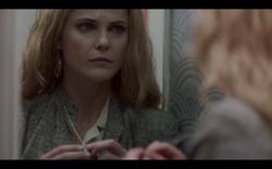 The Americans S06 E01 7