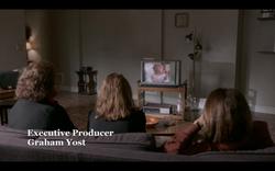 The Americans S06 E01 5