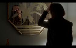 The Americans S06 E01 3