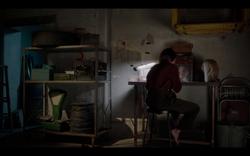 The Americans S06 E08 4