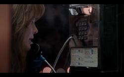 The Americans S06 E05 2