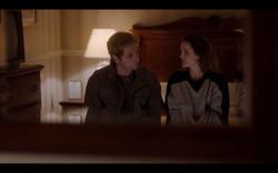 The Americans S06 E06 3