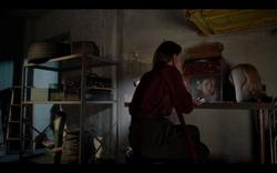 The Americans S06 E08 3