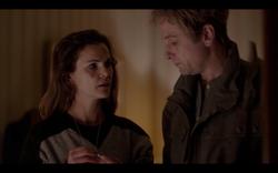 The Americans S06 E06 1