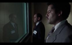 The Americans S06 E09 1