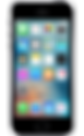 smartphone 03.png