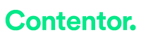 01-Contentor.png