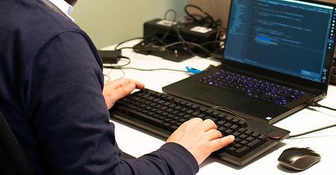 dator.jpg