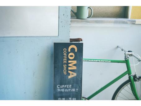 【高瀬】cafe 巡りしてます○