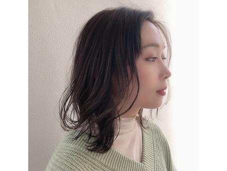 【石井】layer style*