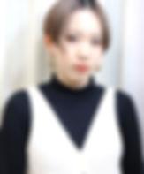 2020年佐藤プロフィール.jpg